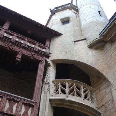 Dijon-2